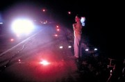Человек дождя / Rain Man (Том Круз, Дастин Хоффман, Валерия Голино, 1988) 5743d9630594513