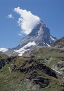 Mountains 933139631125933