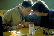 Человек дождя / Rain Man (Том Круз, Дастин Хоффман, Валерия Голино, 1988) A7ecfe630594033