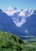 Mountains B04bc3631126903