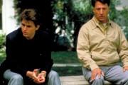 Человек дождя / Rain Man (Том Круз, Дастин Хоффман, Валерия Голино, 1988) 6f74f9630593653
