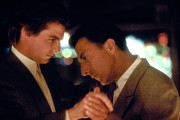Человек дождя / Rain Man (Том Круз, Дастин Хоффман, Валерия Голино, 1988) 95dd4a630594343
