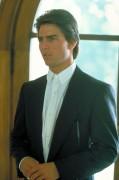 Человек дождя / Rain Man (Том Круз, Дастин Хоффман, Валерия Голино, 1988) 402687630592223
