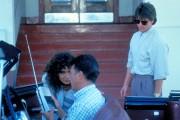 Человек дождя / Rain Man (Том Круз, Дастин Хоффман, Валерия Голино, 1988) 59a783630594463