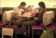 Человек дождя / Rain Man (Том Круз, Дастин Хоффман, Валерия Голино, 1988) Cf5c22630594373