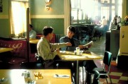 Человек дождя / Rain Man (Том Круз, Дастин Хоффман, Валерия Голино, 1988) C19773630593873