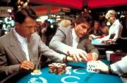 Человек дождя / Rain Man (Том Круз, Дастин Хоффман, Валерия Голино, 1988) 183293630592863