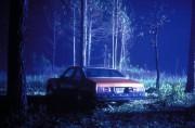 Человек дождя / Rain Man (Том Круз, Дастин Хоффман, Валерия Голино, 1988) 90575c630592883