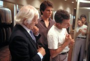 Человек дождя / Rain Man (Том Круз, Дастин Хоффман, Валерия Голино, 1988) Ebba61630594653