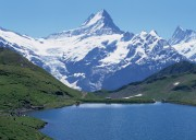 Mountains 809275631126473