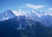 Mountains Ddbace631127243