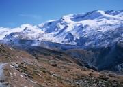 Mountains 113c3d631127763