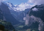 Mountains 67fa9f631126783
