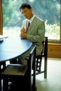 Человек дождя / Rain Man (Том Круз, Дастин Хоффман, Валерия Голино, 1988) 4ea9c2630592473