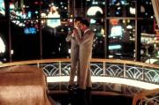 Человек дождя / Rain Man (Том Круз, Дастин Хоффман, Валерия Голино, 1988) 3f3086630593033