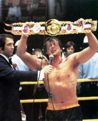 Рокки 2 / Rocky II (Сильвестр Сталлоне, 1979) 44ab95582601103