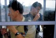 Человек дождя / Rain Man (Том Круз, Дастин Хоффман, Валерия Голино, 1988) 0b0ce5630593473