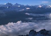 Mountains 4280ba631127293