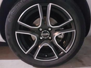 Fiat Punto 1.3 95cv di Cingo89 E884ee574672763