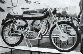 Documents sur Mondial 50cc Franco Morini. Eaff70590825393