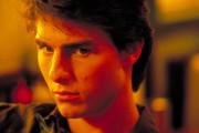 Человек дождя / Rain Man (Том Круз, Дастин Хоффман, Валерия Голино, 1988) 4b5235630592293