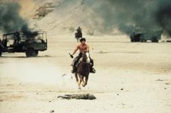 Рэмбо 3 / Rambo 3 (Сильвестр Сталлоне, 1988) - Страница 2 C6d21f572562393