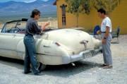 Человек дождя / Rain Man (Том Круз, Дастин Хоффман, Валерия Голино, 1988) D1c26d630594183