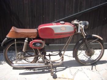 Documents sur Mondial 50cc Franco Morini. D6cb7f592175063