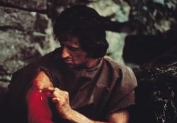 Рэмбо: Первая кровь / First Blood (Сильвестр Сталлоне, 1982) 66fbb8572558403