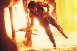 Рэмбо 3 / Rambo 3 (Сильвестр Сталлоне, 1988) - Страница 2 5e5388572562653