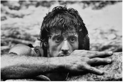 Рэмбо: Первая кровь / First Blood (Сильвестр Сталлоне, 1982) 69d9d2595834203