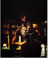 Рэмбо: Первая кровь / First Blood (Сильвестр Сталлоне, 1982) 3321c1595835663
