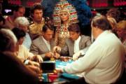 Человек дождя / Rain Man (Том Круз, Дастин Хоффман, Валерия Голино, 1988) Dddbf1630592743