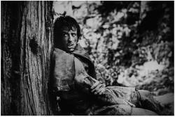 Рэмбо: Первая кровь / First Blood (Сильвестр Сталлоне, 1982) 64e959595835243