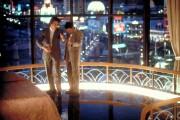 Человек дождя / Rain Man (Том Круз, Дастин Хоффман, Валерия Голино, 1988) 8c548b630593063