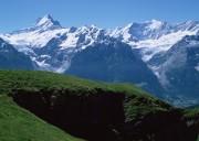 Mountains 95d5ab631126563