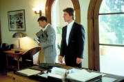 Человек дождя / Rain Man (Том Круз, Дастин Хоффман, Валерия Голино, 1988) 4e3de0630594143