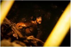 Рэмбо: Первая кровь / First Blood (Сильвестр Сталлоне, 1982) Bd2ed8595835703