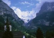 Mountains D35782631126813