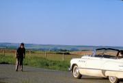 Человек дождя / Rain Man (Том Круз, Дастин Хоффман, Валерия Голино, 1988) E9b421630594763