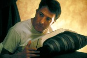 Человек дождя / Rain Man (Том Круз, Дастин Хоффман, Валерия Голино, 1988) 12c6b1630592343