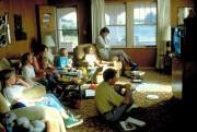 Человек дождя / Rain Man (Том Круз, Дастин Хоффман, Валерия Голино, 1988) 7d93f3630593823