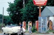 Человек дождя / Rain Man (Том Круз, Дастин Хоффман, Валерия Голино, 1988) 8a2332630593633