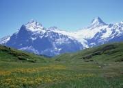 Mountains 2ab676631126213