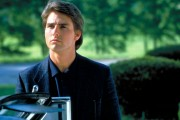 Человек дождя / Rain Man (Том Круз, Дастин Хоффман, Валерия Голино, 1988) C34d33630592193