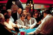 Человек дождя / Rain Man (Том Круз, Дастин Хоффман, Валерия Голино, 1988) 48e6eb630592803