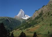 Mountains 16c6cf631125943