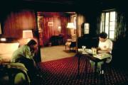 Человек дождя / Rain Man (Том Круз, Дастин Хоффман, Валерия Голино, 1988) 3ab048630593123