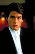 Человек дождя / Rain Man (Том Круз, Дастин Хоффман, Валерия Голино, 1988) 1830af630592243