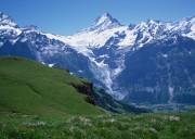 Mountains B5b9c6631126383